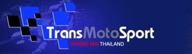 TransMotoSport &#8211; Chiang Mai Thailand